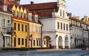 sandomierz-img